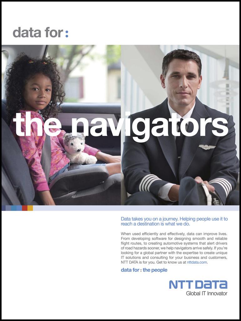 navigator_1P.ai