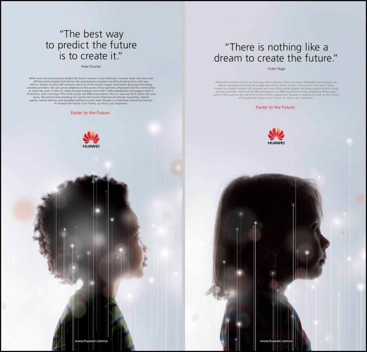 1105-Huawei_Ads