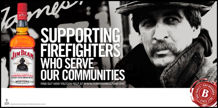 Firefighters4