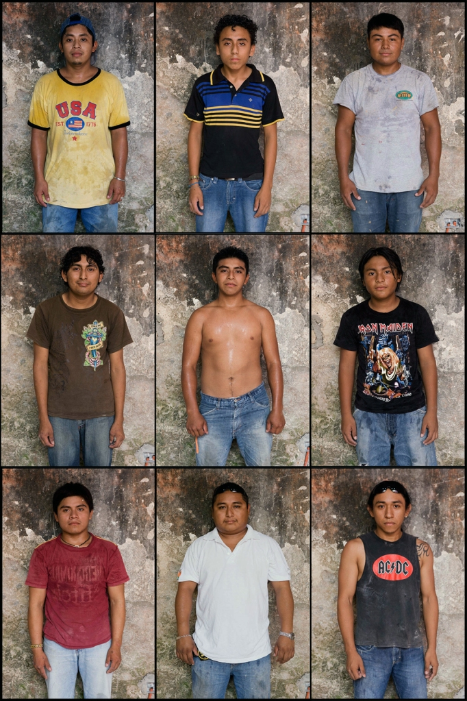 MexicanWorkers02