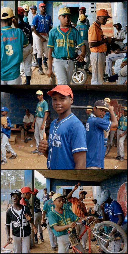 DR-BaseballMontage