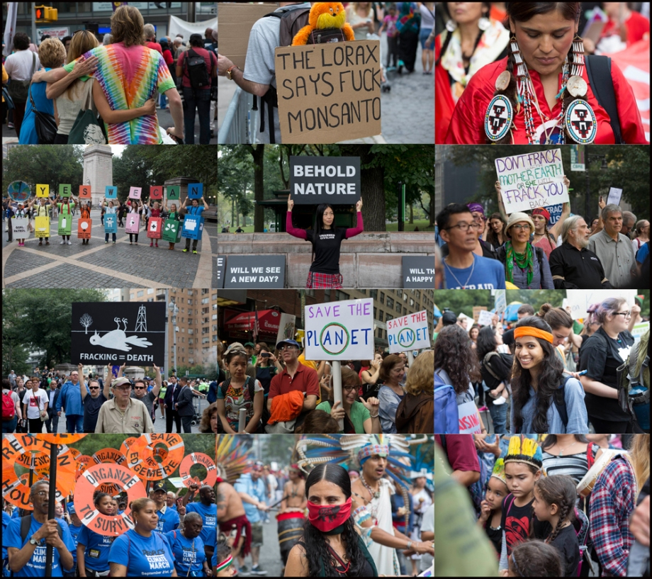PeoplesClimateMarch02