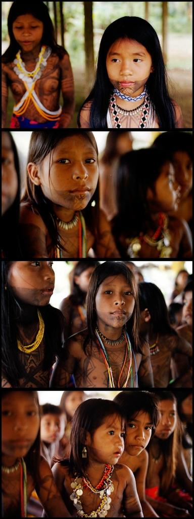 Embera_Montage